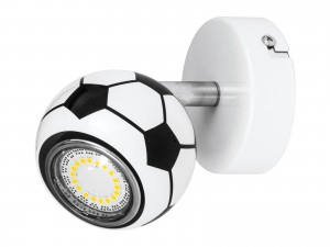Kinkiet SPOT Light PLAY LED
