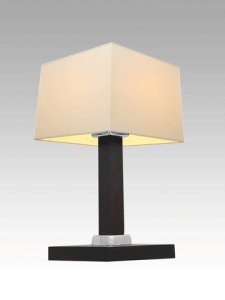 Lampa biurkowa Modern Lighting NICEA 1