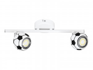 Listwa SPOT Light PLAY LED 2