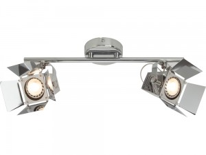 reflektorki BRITOP Lighting PHOTO LED 2 spoty GU10
